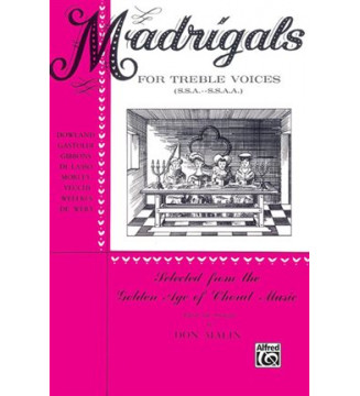 15 Moravian Folk Songs Cl & Pf