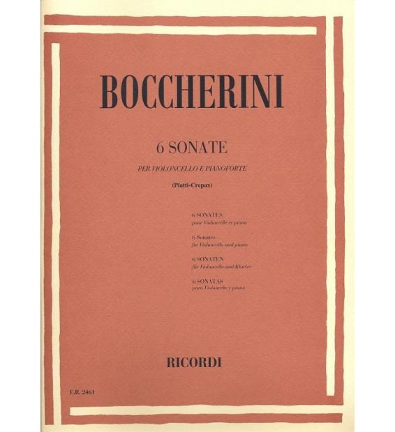 Tosti, Francesco Paolo - Cantolopera: Celebri Romanze Vol. 2
