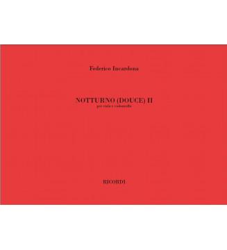 Notturno (Douce II)