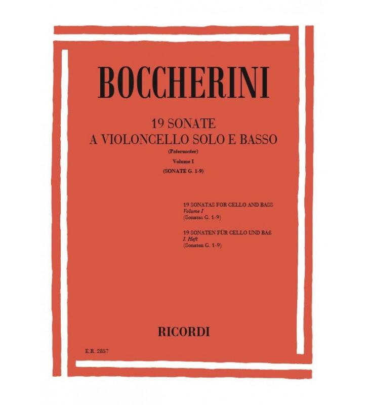 Mozart, Wolfgang Amadeus - Sinfonia concertante für Violine, Viola und Orchester Es-Dur KV 364(320d)