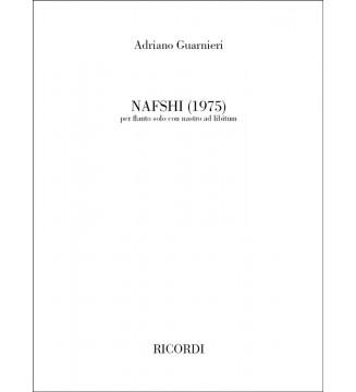 Nafshi