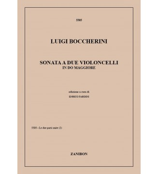 Berwald, Franz - Sinfonie capricieuse D-Dur (Sinfonie Nr. 2)