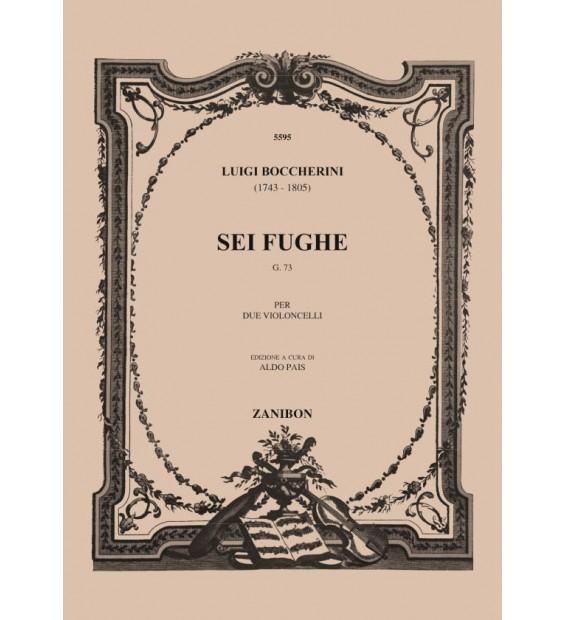 Berwald, Franz - Konzert für Violine und Orchester cis-Moll