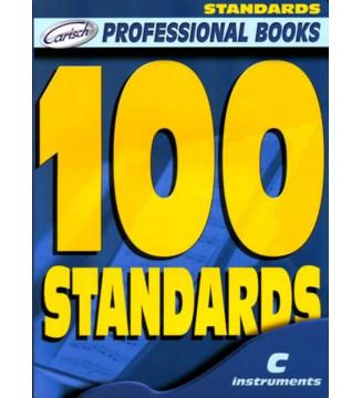 100 STANDARDS