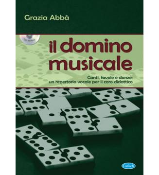Il Domino Musicale