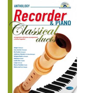 Classical Duets -...