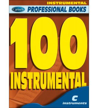 100 Instrumental (C...
