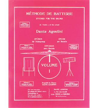 METODO DI BATTERIA, volume...