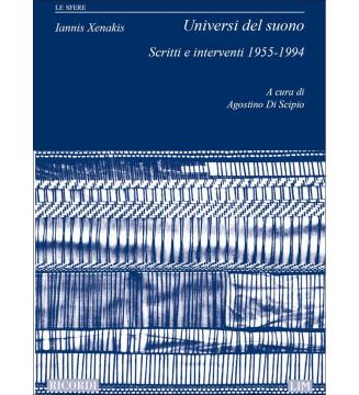 Universi Del Suono. Scritti...