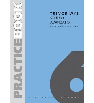 PRACTIVE BOOK 6 : STUDIO...