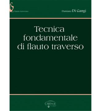 TECNICA FONDAMENTALE DI...