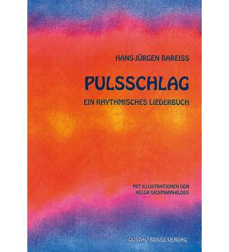 Jürgen  Pulsschlag Ein...