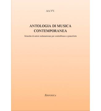 ANTOLOGIA DI MUSICA...