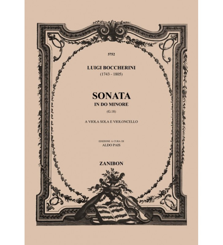 """Bach, Johann Sebastian - Himmelfahrts-Oratorium BWV 11 -Oratorium Festo Ascensionis Christi """"Lobet Gott in seinen Reichen""""-"""