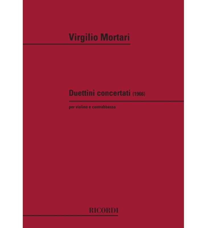Bach, Johann Sebastian - Das Wohltemperierte Klavier I -Klavierwerke, Band 6/1-