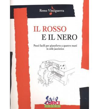 ROSSO E IL NERO (il) Pezzi...