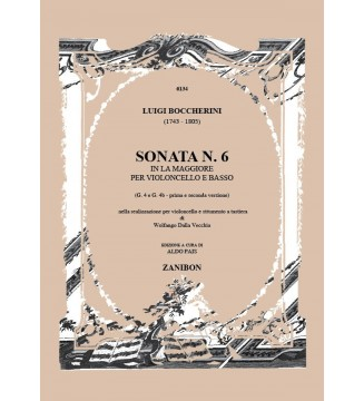 Bach, Johann Sebastian - Jesu, meine Freude e-Moll BWV 227 -Motette-