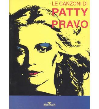 Canzoni Di Patty Pravo