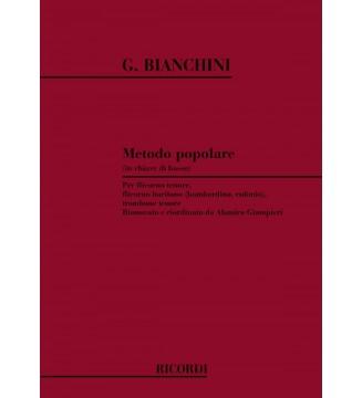 Metodo Popolare (In Chiave...
