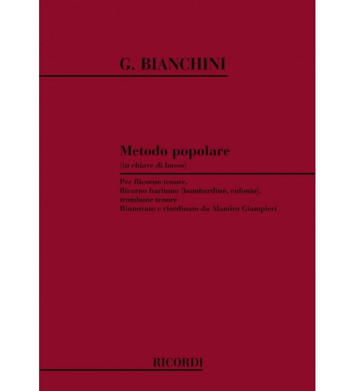 """Bach, Johann Sebastian - Missa A-Dur BWV 234 """"Lutherische Messe 2"""""""