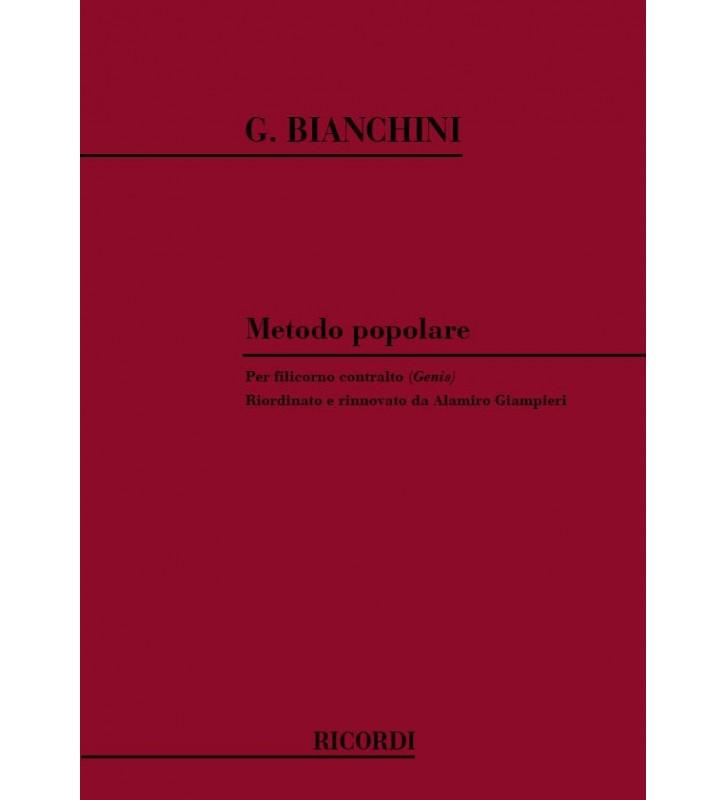"""Bach, Johann Sebastian - Missa g-Moll BWV 235 """"Lutherische Messe 3"""""""