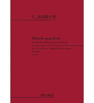 Bach, Johann Sebastian - Drei Sonaten für Viola da gamba (Viola) und Cembalo BWV 1027-1029