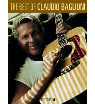 The Best of Claudio...