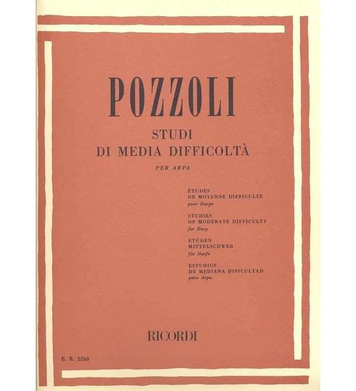 Mozart, Wolfgang Amadeus - Concertone für zwei Violinen und Orchester C-Dur KV 190(166b,KV6:186)