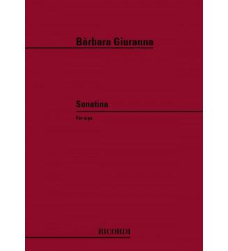 Ehmann, Heinrich - Verleih uns Frieden (1972) -4 Variationen für Bläserchor und Orgel-