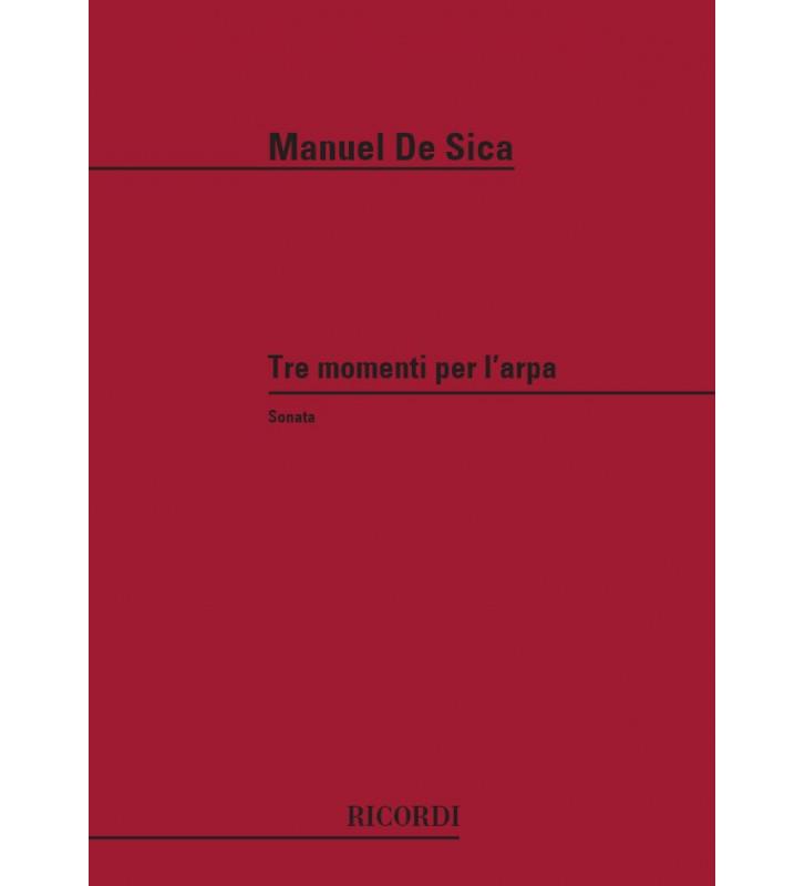 Zimmermann, Heinz Werner - Sechs neue Lieder (1959-1968) -Je ein Orgelsatz mit 1stg Gesang ad lib.und ein Chorsatz, teilweise mi