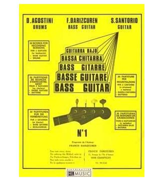 Schubert, Franz - Messe As-Dur D 678 (2 Teilbände)