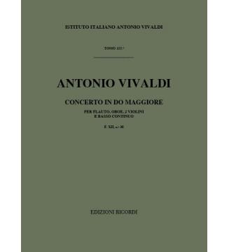 Aa.Vv. - AUBERGE DU CHEVAL BLANC (l')