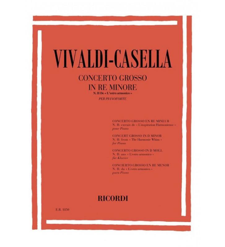 Agostini, Dante - SOLFÈGE RYTHMIQUE, volume 1 : MESURES SIMPLES