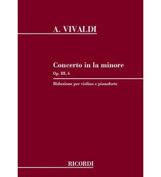 Manzi, Giuliano - 77 SOLFEGGI CANTATI manoscritti, difficili, ppoliritmici e di media difficoltà, 3° fascicolo