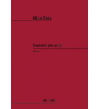 Cirìaco, Lettèrio - COMPENDIO DI TEORIA, volume 1