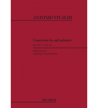 Poltronieri, Nerina - ESERCIZI PROGRESSIVI DI SOLFEGGI PARLATI E CANTATI, (solo CD AUDIO) 1 Corso