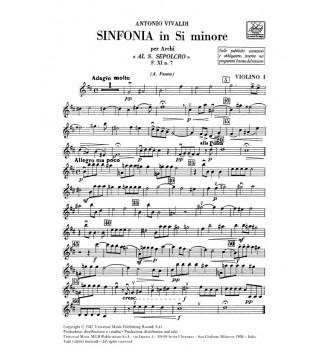 Kodály, Zoltán - MUSICA PENTATONICA - volume 1 100 canti ungheresi