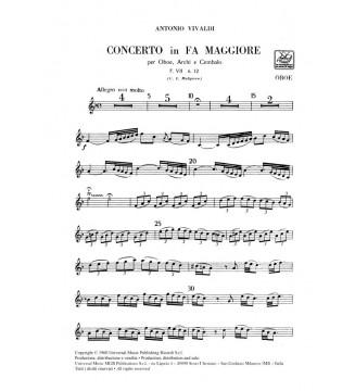 Mozart, Wolfgang Amadeus...