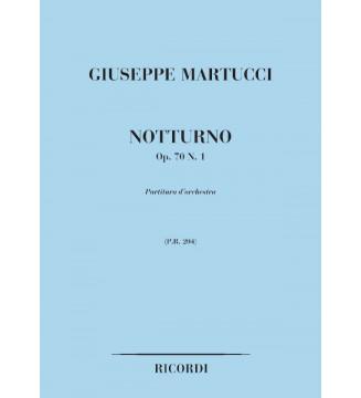 Storti, Mauro - ORA DI CHITARRA (l')