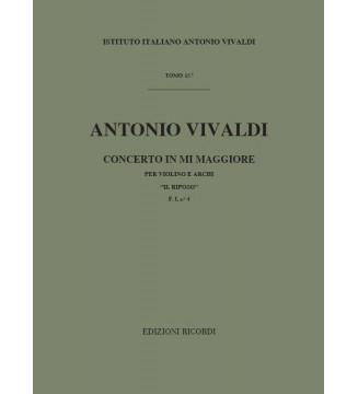 Storti, Mauro - SCALE per CHITARRA (le)
