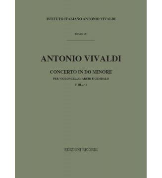 Kodály, Zoltán - LETTURA e SCRITTURA MUSICALE : Libro per l'allievo - volume 3