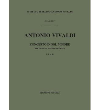 Aa.Vv. - MÉTODO DE GUITARRA HEAVY METAL : LIBRO DE CANCIONES 2