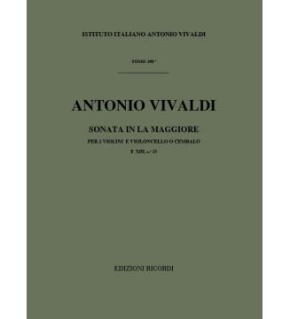Bach, Johann Christian - BACH HANDBOOK (the) : 50 PIECES FOR DEVELOPING FLAUTIST