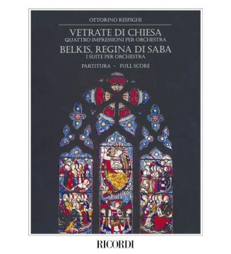 Del Vescovo, Ganesh - 10 IMPROMPTUS IN FORMA STUDI+CD
