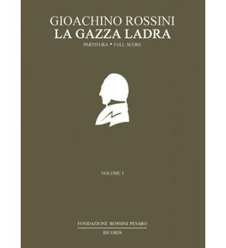 Sicari, Floriana - COMPENDIO DI LETTERATURA POETICA E DRAMMATICA (per cantanti)