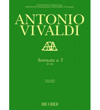 Aa.Vv. - ÁRBOL DE LA MÚSICA (el): TIEMPO DE COMENZAR