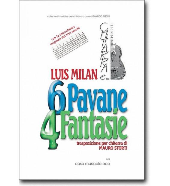 Schumann, Clara - Romantische Klaviermusik, Band 2 -Mittelschwere Kompositionen-