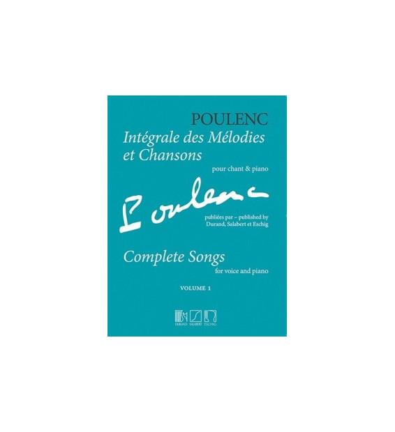 Gitarre und Lied. Europäische Kinderlieder: Nordeuropa -12 Sätze für Singstimnme (Gitarre) und Gitarre. Melodien mit Akkordbezif