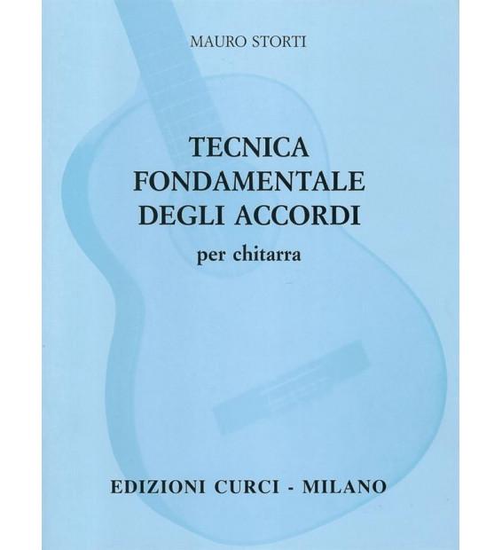 Spiele, Lieder und Tänze -65 Volksweisen, Tänze und kleine Kompositionen vom 13. bis 20. Jahrhundert für 1-3 Sopranblockflöten u