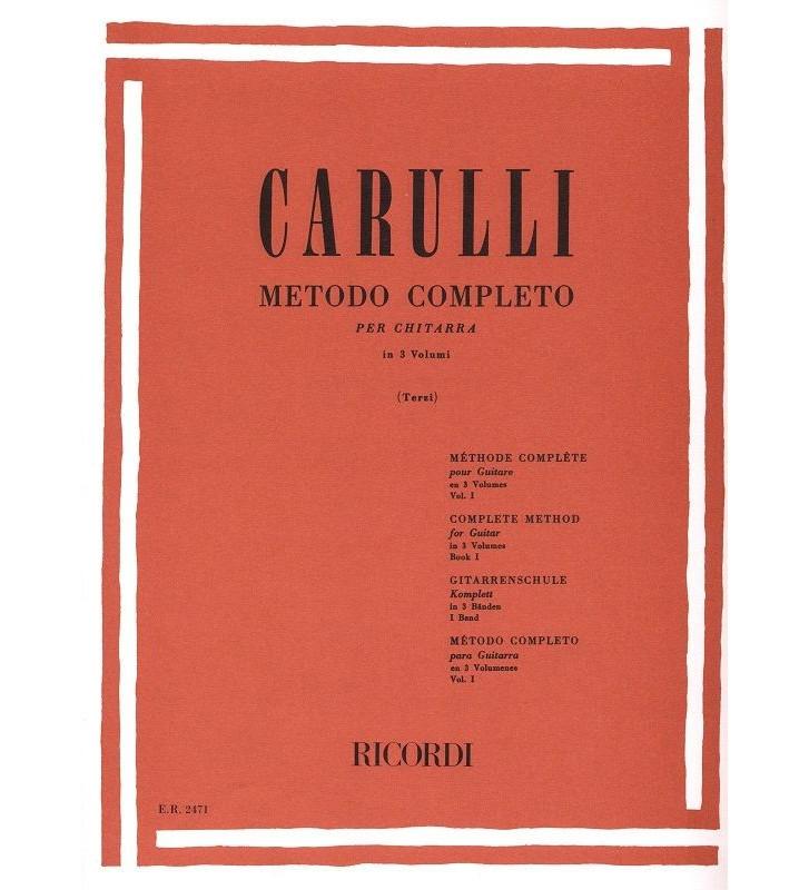 Pohl, Martin - Das Klarinettenspiel. Spielbuch für B- und C-Klarinetten, Band 2
